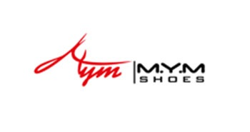 MYM SHOES